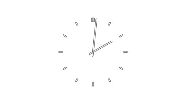 Clockn8-05-wb