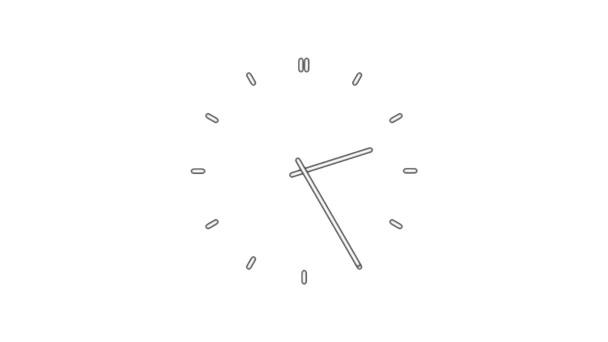 Clockn8-05-wd