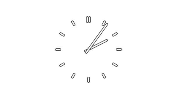 ClockN8-06-wc