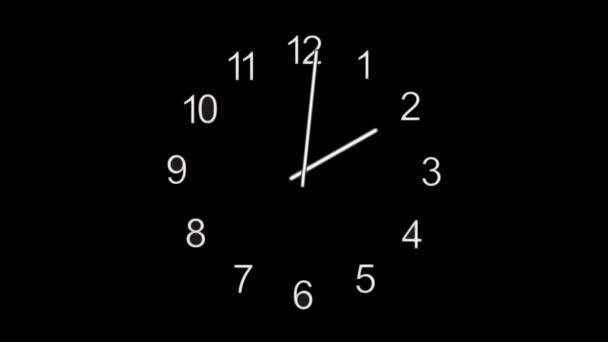 Clockm-02-b