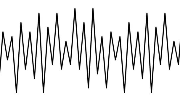 puls-13-pb