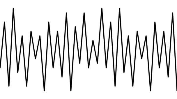 puls-24-a