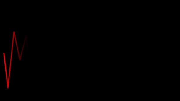Luštěniny-34-pb
