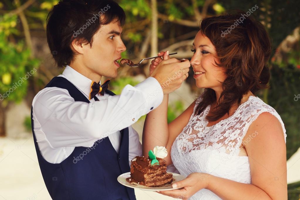 Seychellen Dating