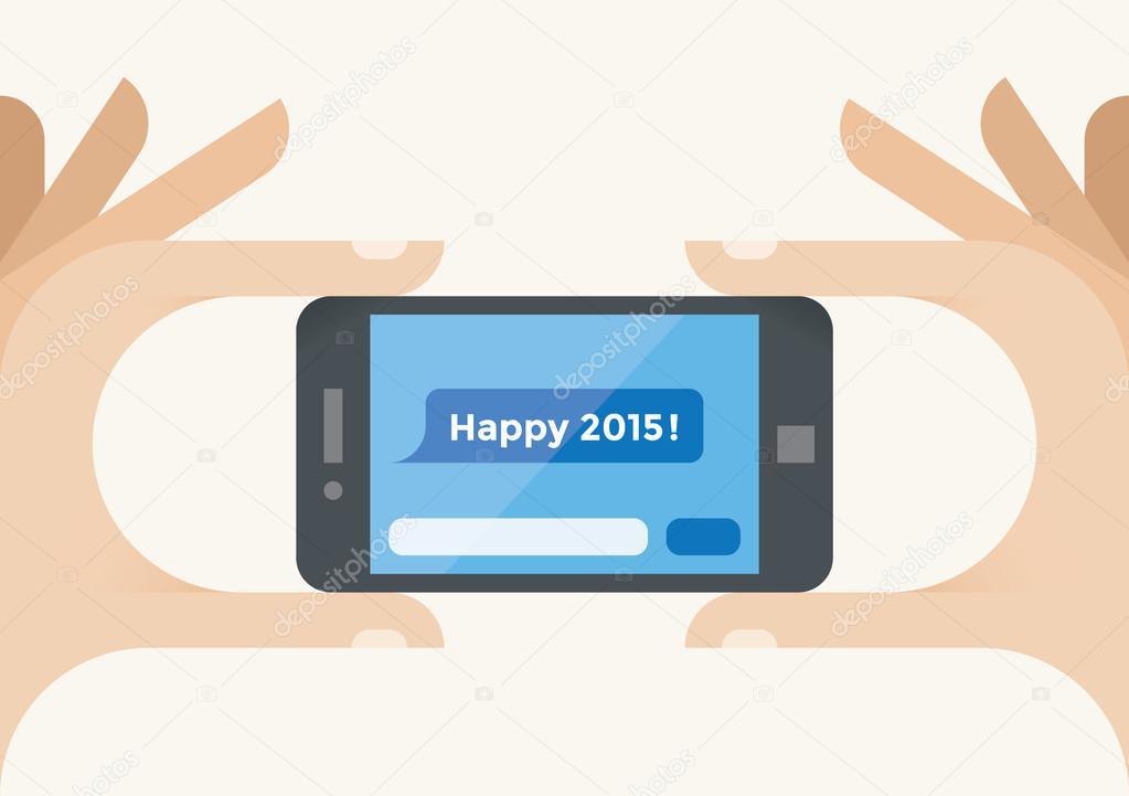 neues jahr glückwünsche sms