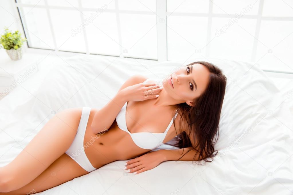 Best anal sex stories