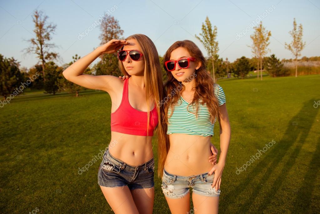 фото сексуальних дівчаток