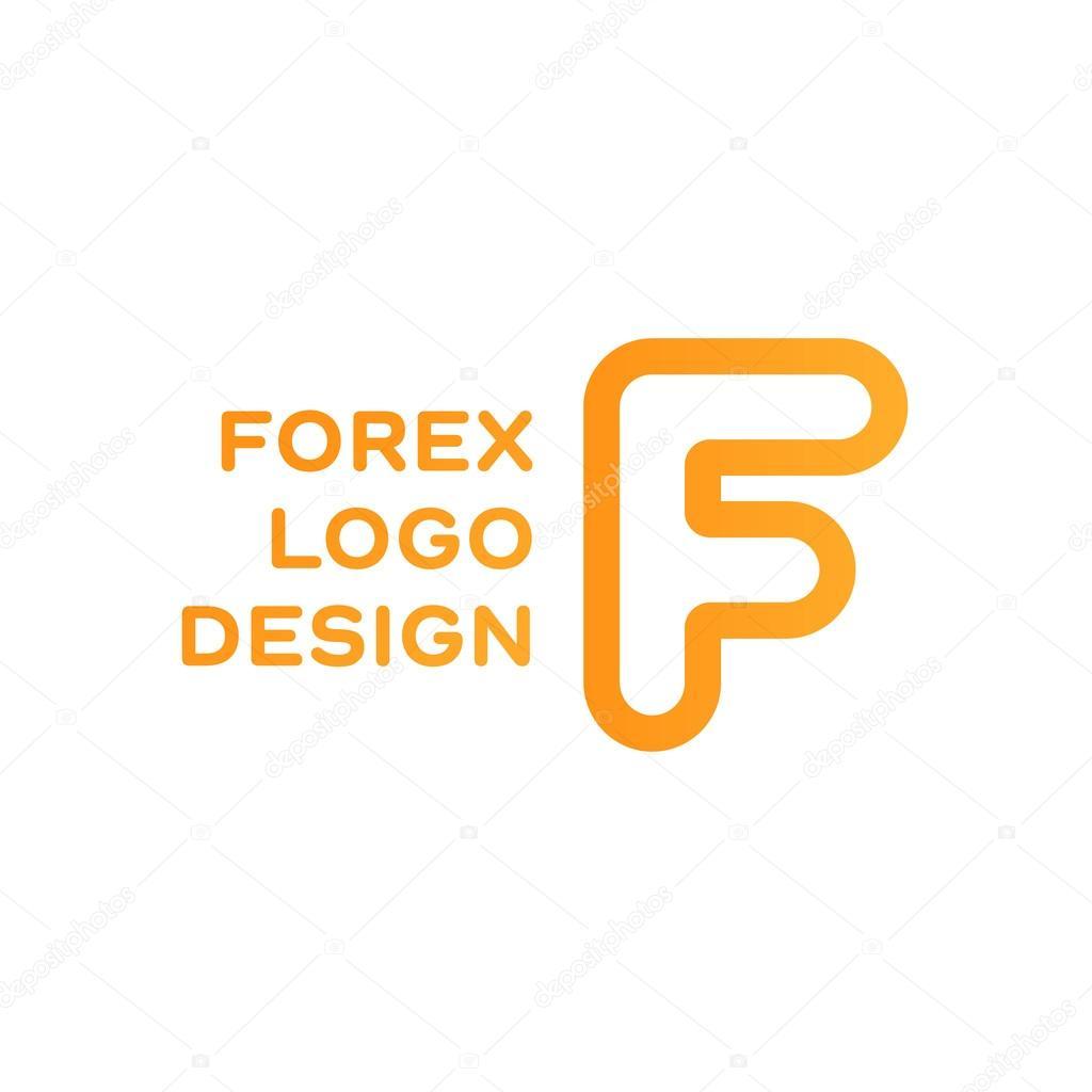 Эмблема форекса форекс скользящие средние для м1
