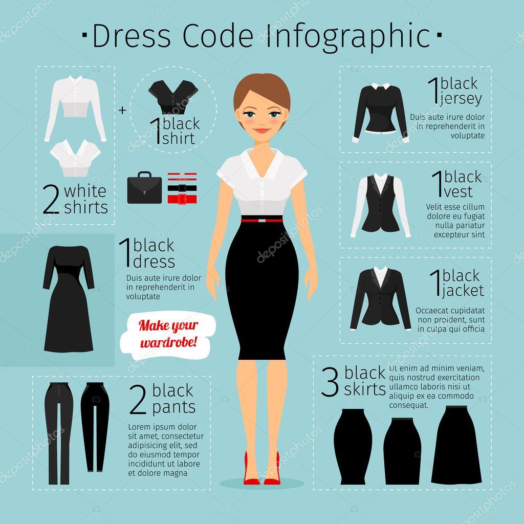 Бизнес план одежды деловой идея бизнеса ясли