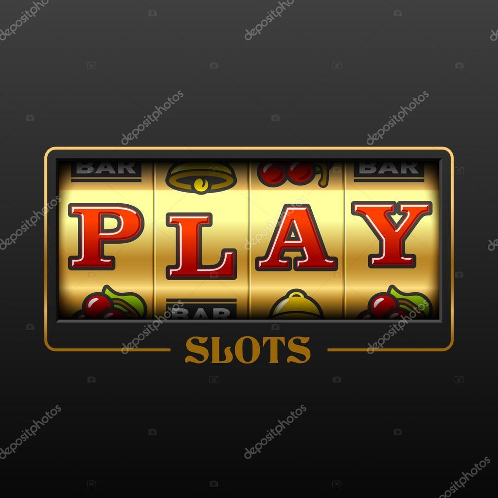 Скачать лицензионные игровые аппараты интернет казино в беларуси автоматы