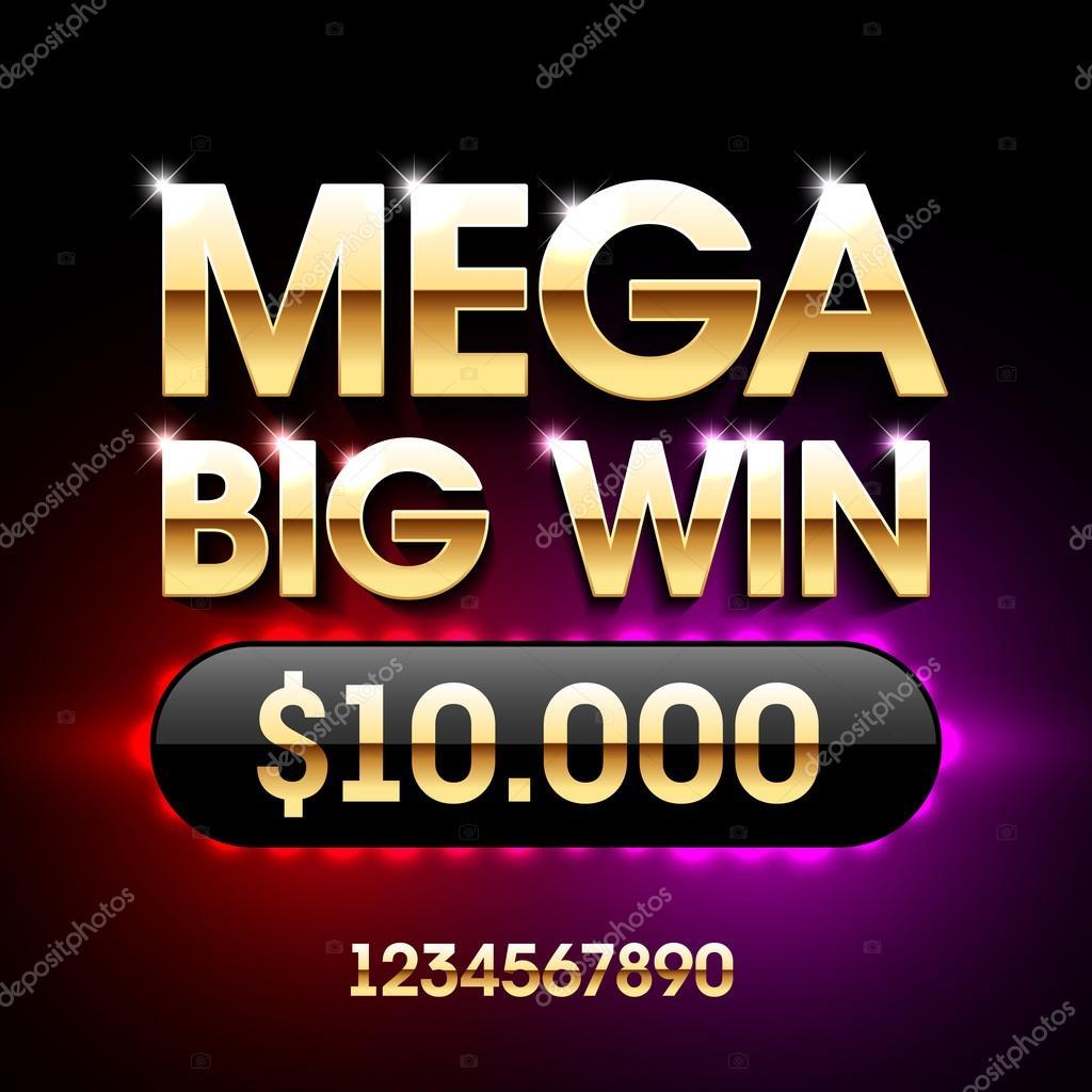 Рулетка казино, игровые автоматы, лотереи игровые автоматы грибы играть бесплатно