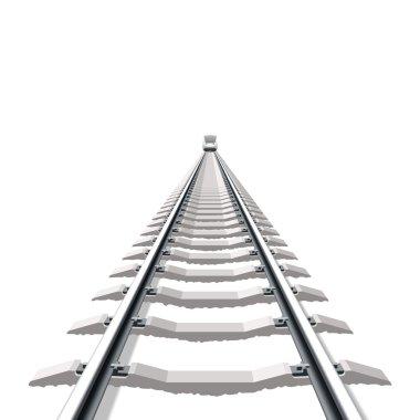 Railway illustration