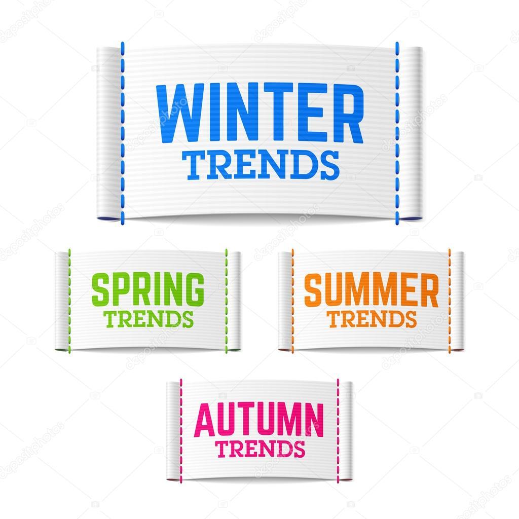 Etiket: trendler