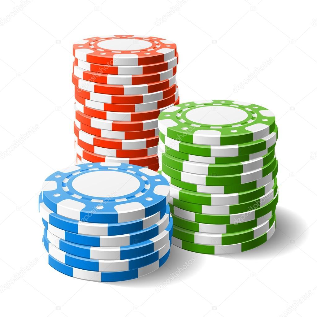 CASINO BONUS Free No Deposit Casino   BankrollMobcom