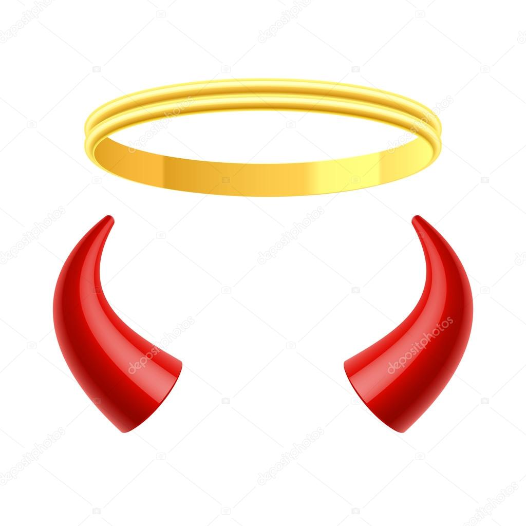 halo horn error Halo and horn effect – this refers to the phenomena where the manager  tends to generalize ratings of an employee based on some.
