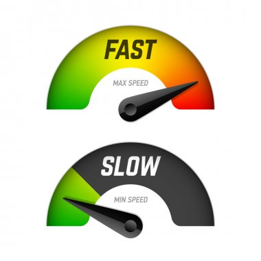 download speedometers icons