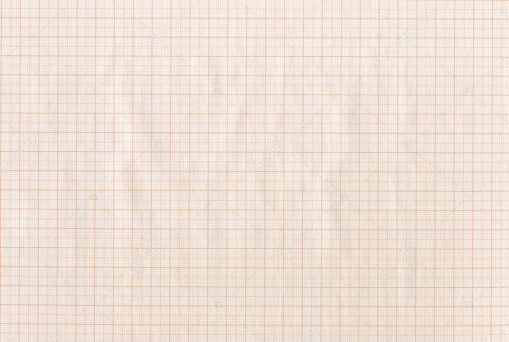 texture plotting paper stock photo ifaritovna 120767236