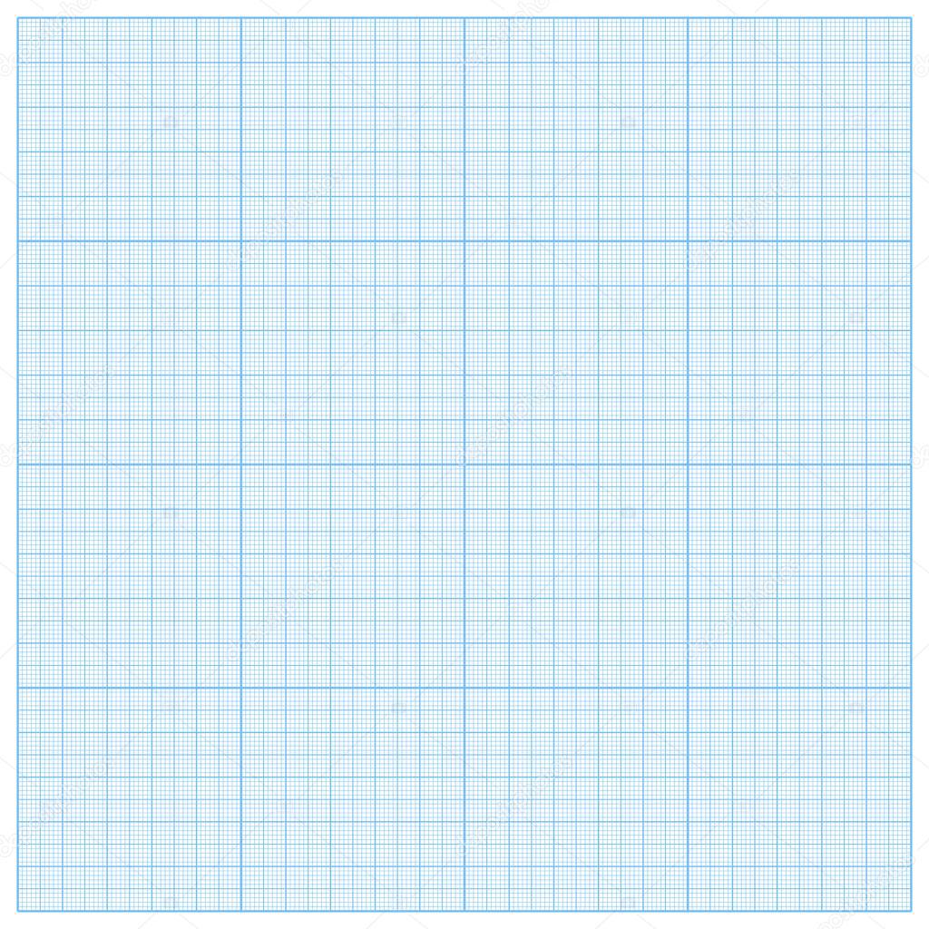 texture plotting paper stock vector ifaritovna 121375718