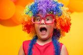 Gyermeke kipróbálhassa a szórakoztató karnevál