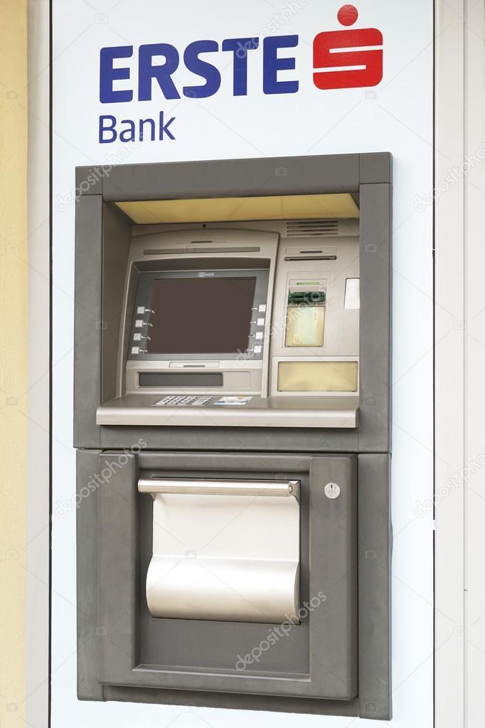 citizens bank atm logan airport