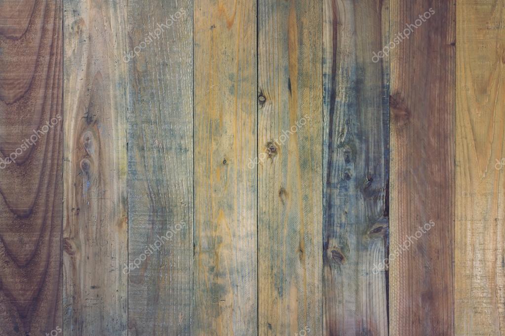 Struttura di legno per sfondo effetto vintage u2014 foto stock © jat306