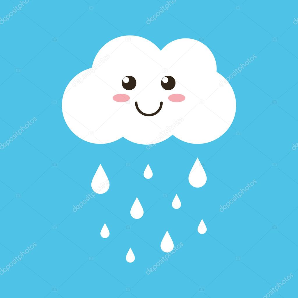 cute cloud cartoon www pixshark com images galleries cute baby bird clipart baby bird clip art open mouth