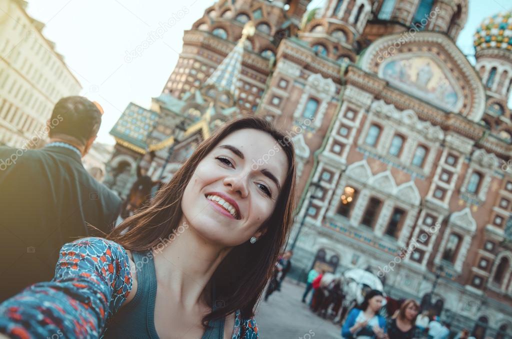 Фото женщин санкт петербург как выглядит геморрой у женщин фото