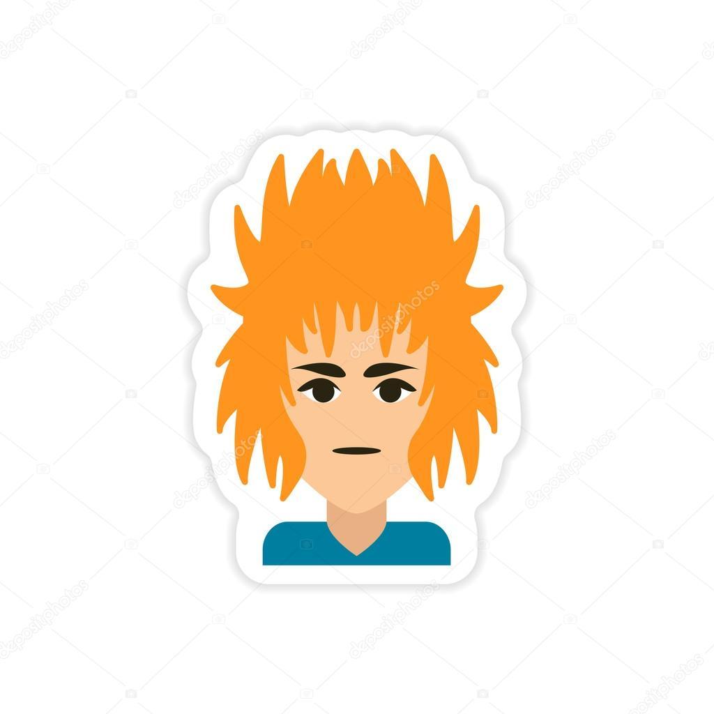 Etiket: saç modelleri