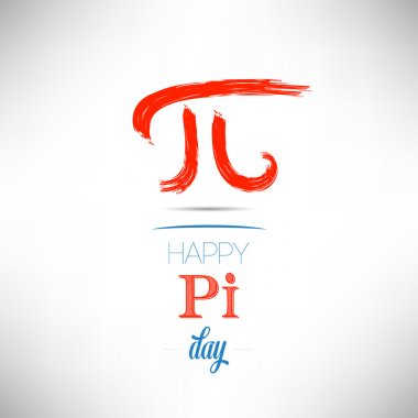 World Pi Day
