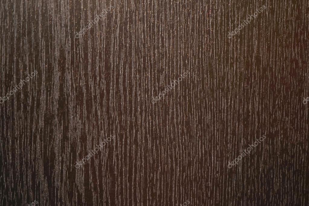 Schwarzes Holz schwarzes holz textur dunkles holz hintergrund stockfoto