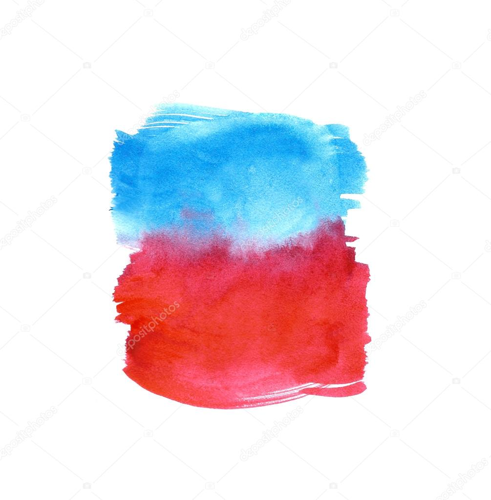 watercolor ombre background watercolor wash ombre watercolor background stock photo c queenann555 gmail com 114345476 https depositphotos com 114345476 stock photo watercolor ombre background watercolor wash html