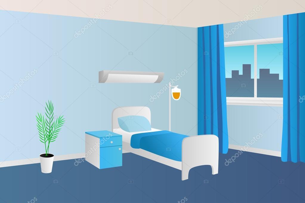Hospital De Amarante Porto Portugal Health Care