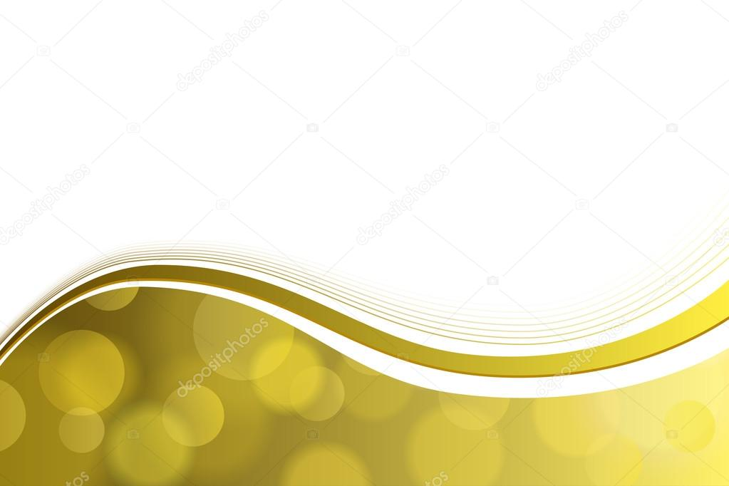 Background Yellow Gold | www.pixshark.com - Images ...