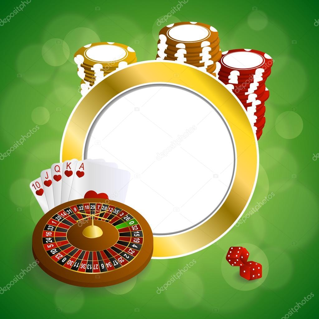 Кругляшок из казино 506 платье казино