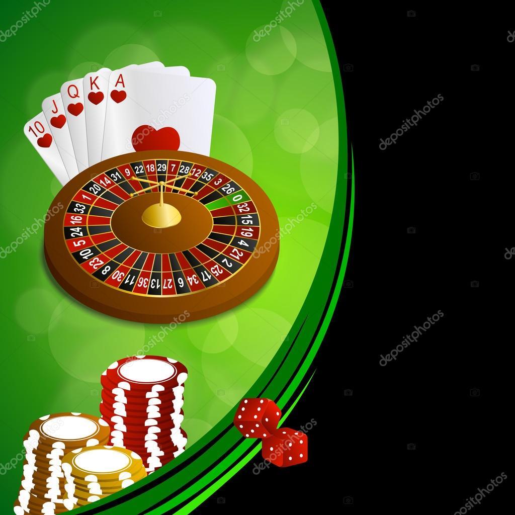 karmen-ruletka-kazino