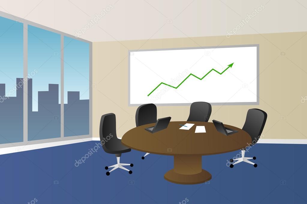 Tavoli Ufficio Riunioni : Tavolo in pregiata radica per riunioni in stile classico idfdesign