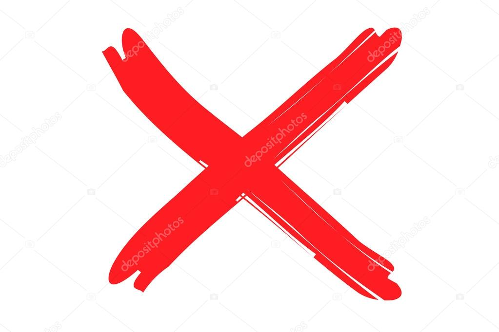 382491 furthermore Clipart Letter U 5 also Stock Photo Red X Sign in addition Side besides Green Tick. on cross vector