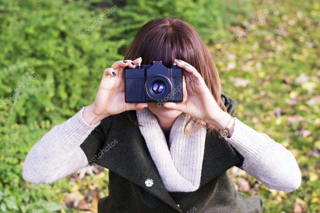 сложно ли фотографировать с ручным фокусом свободное время авет