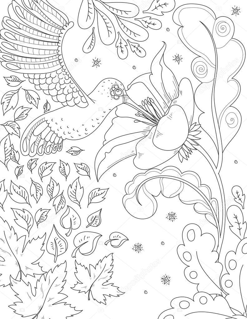 88+ Coloring Book Pages Butterfly Best HD