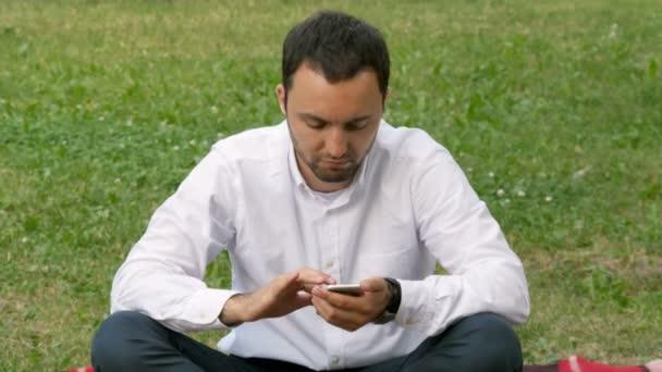 Зрелой японки взрослое видео для мобильного ролики индия кто