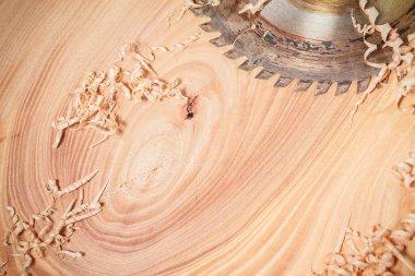 shop chips wood
