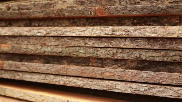 pine boards old