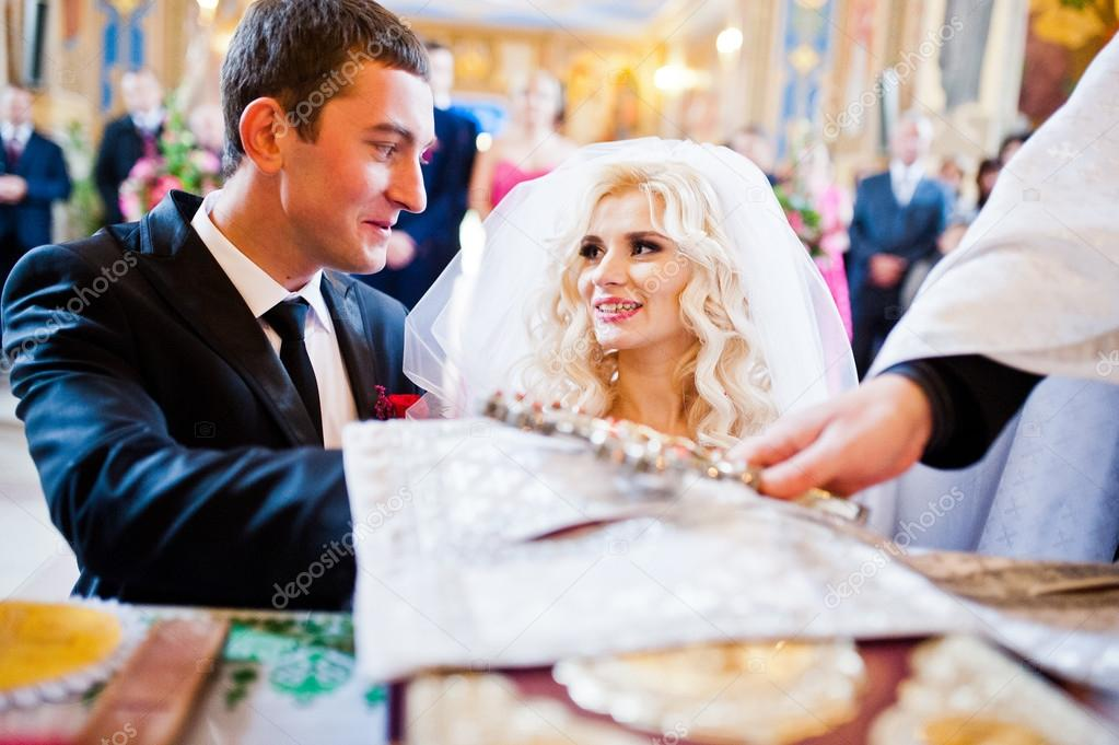 Matrimonio Catolico Votos : Imágenes: matrimonios catolicos el momento de recién casados