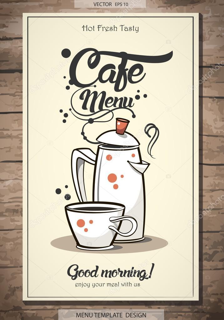 сердечной образец картинок на кафе тремя самыми популярными