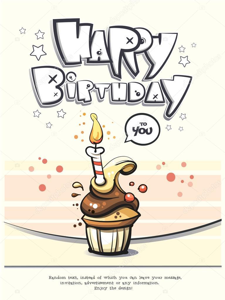 Imágenes Animadas De Feliz Aniversario De Bodas Pastel De
