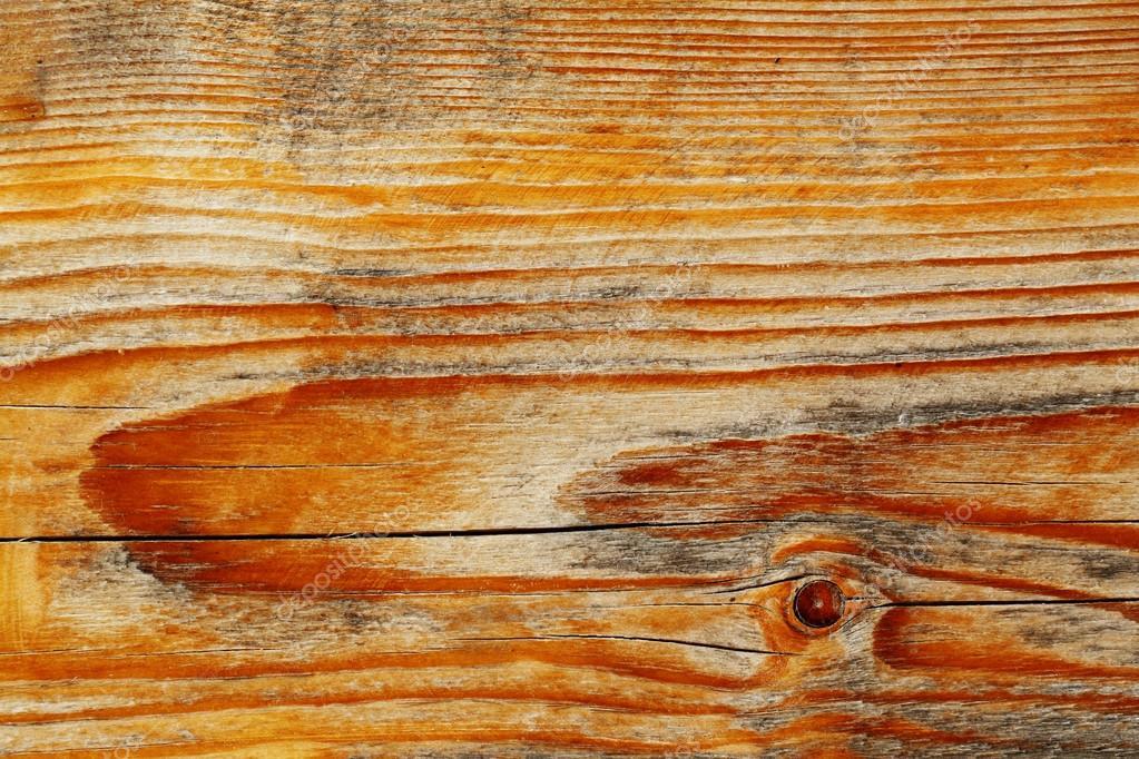 Houtstructuur close up warme kleuren u2014 stockfoto © homonstock #88703998