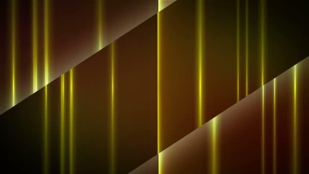 Absztrakt színes háttér