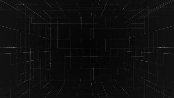 data digital grid