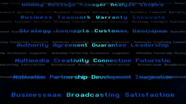 digitális kommunikációs háttere