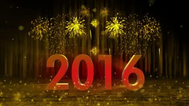 exploze ohňostrojů do 2016 fáze